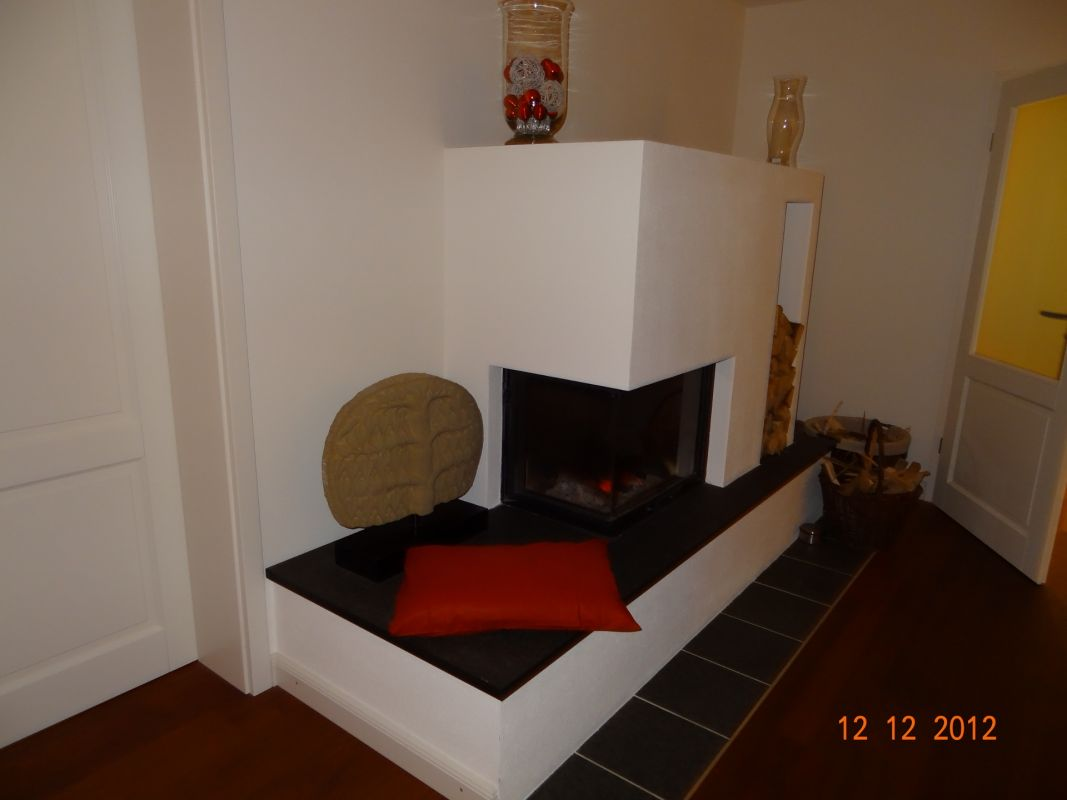 kachelofen m nchen singoldbau gmbh bauen und. Black Bedroom Furniture Sets. Home Design Ideas