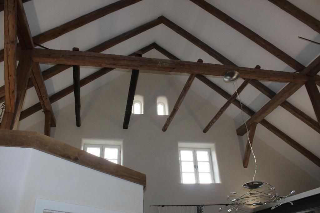 modernisierung bauernhaus bronnen singoldbau gmbh bauen und modernisieren im raum buchloe. Black Bedroom Furniture Sets. Home Design Ideas