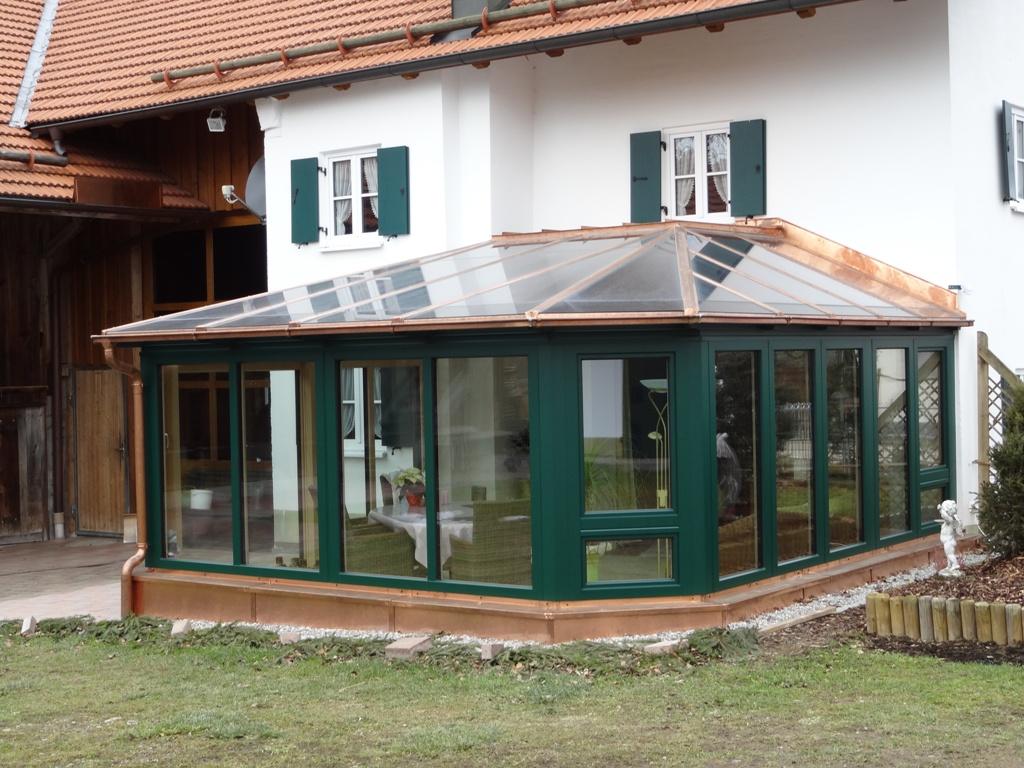 wintergarten wohnraum im freien buchloe eurishofen. Black Bedroom Furniture Sets. Home Design Ideas