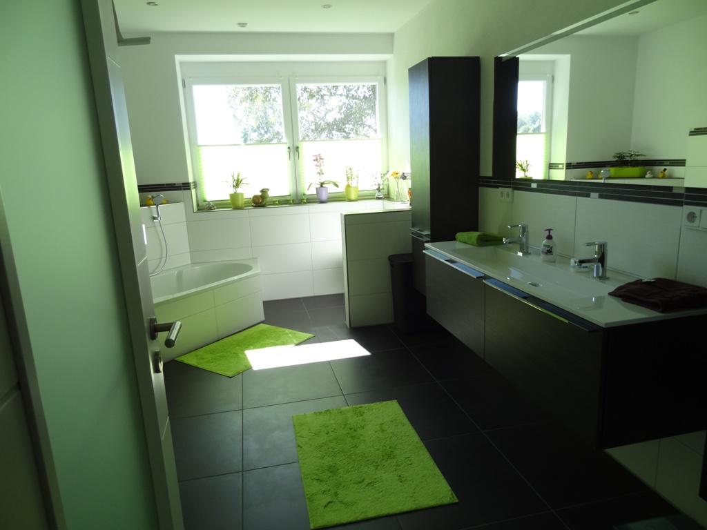 An-und Umbau  Kaufbeuren - Singoldbau GmbH - Bauen und